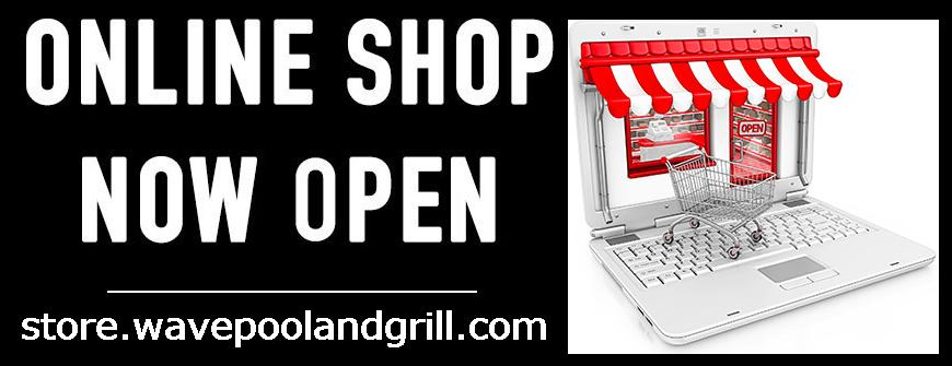 Largest Selection of Weber Grills OnLine Store