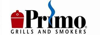 Largest Selection of Weber Grills Primo
