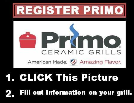 Register Primo