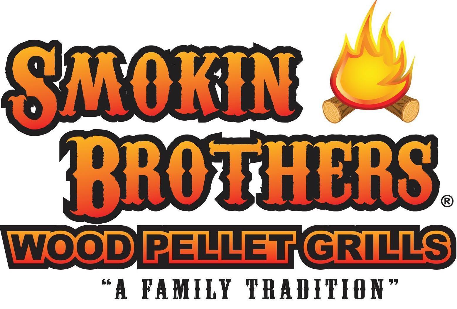 Smokin Brothers