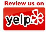 Largest Selection of Weber Grills Yelp